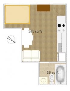 rental_reno_diagram