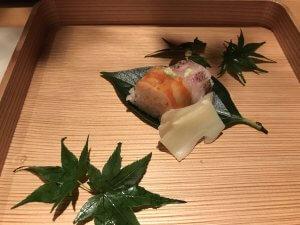 ハワイで大家:札幌みえ田の美食2